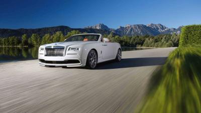 Luxury Car Background Wallpaper 74079