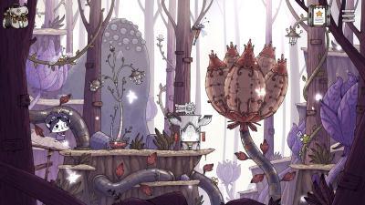Tohu Game Wallpaper 73436