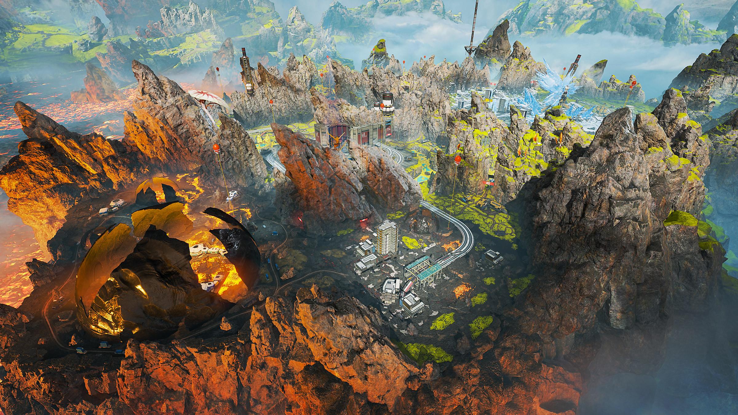 apex legends hd map wallpaper 73442