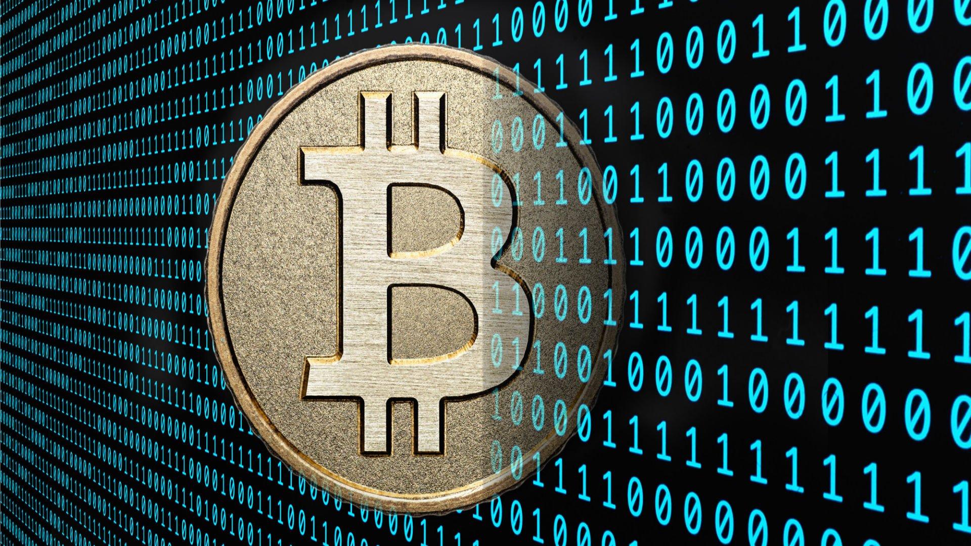 bitcoin wallpaper 73929