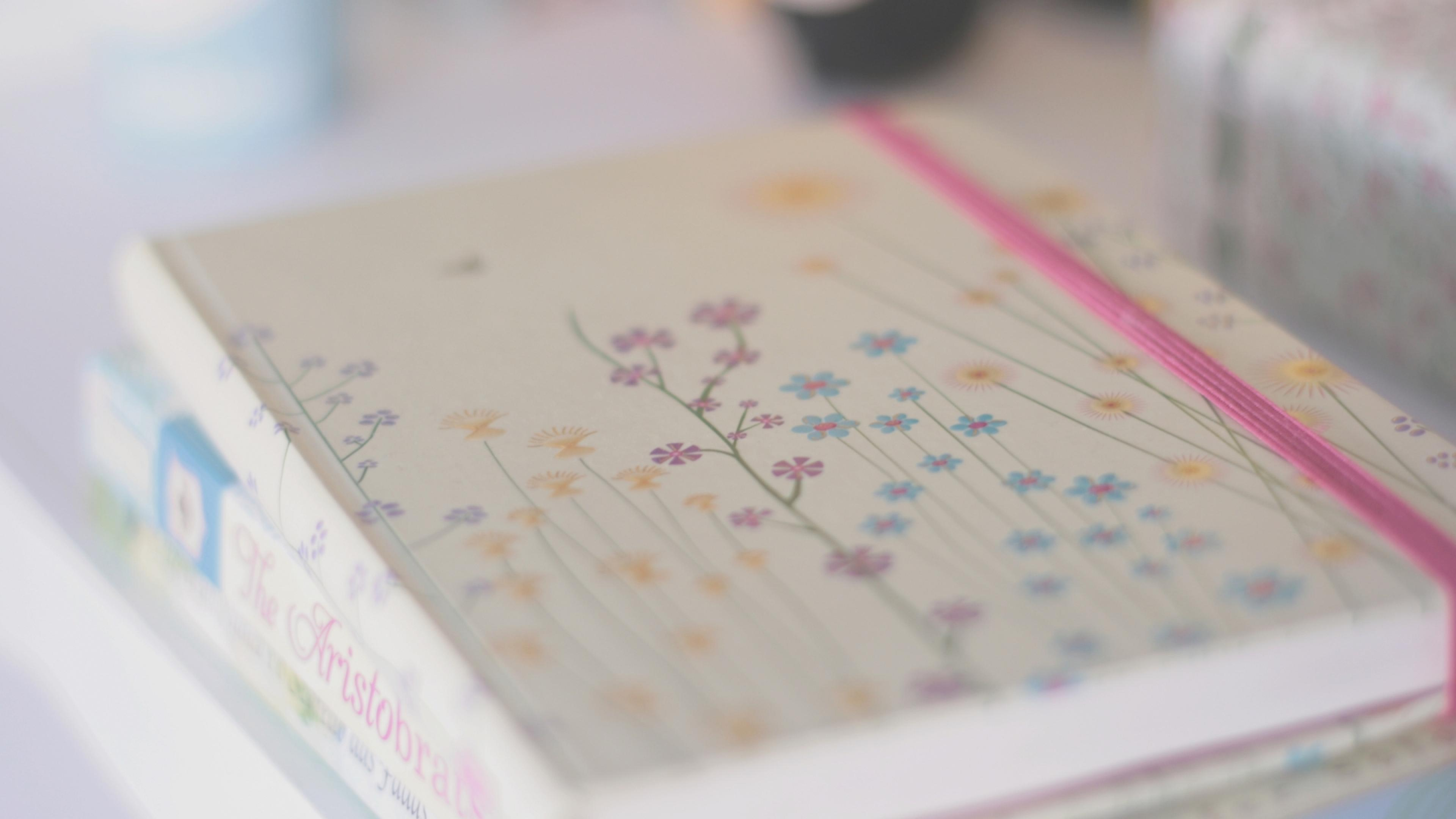 diary background wallpaper 74317