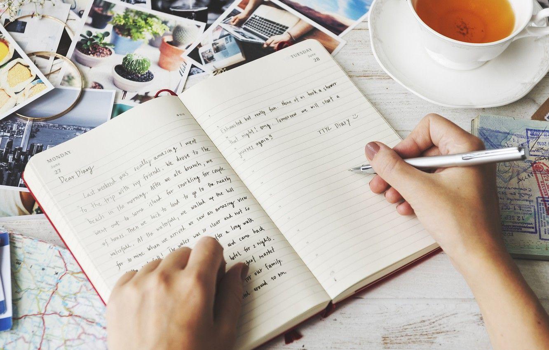 diary wallpaper photos 74318