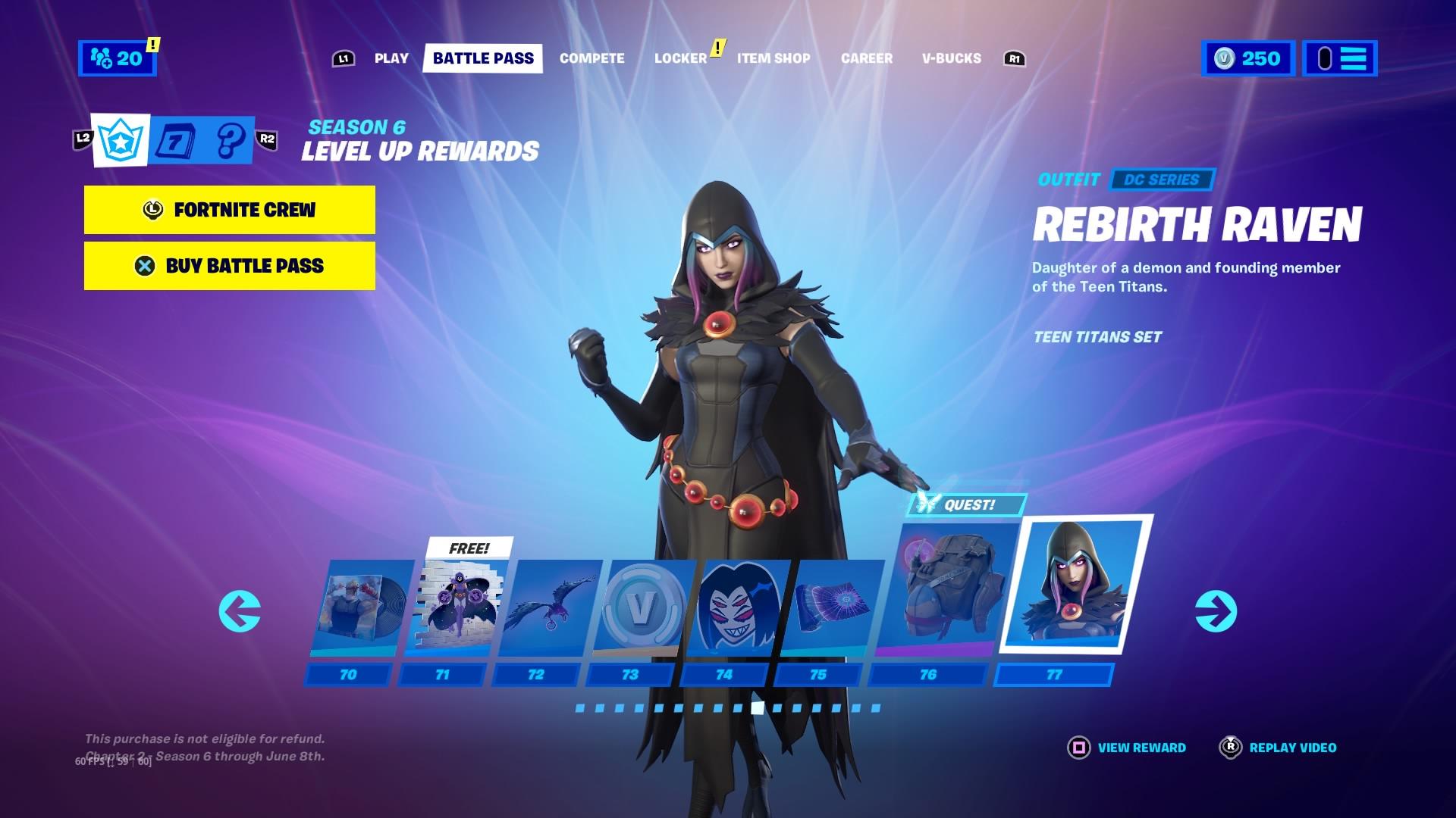 fortnite rebirth raven wallpaper 73924