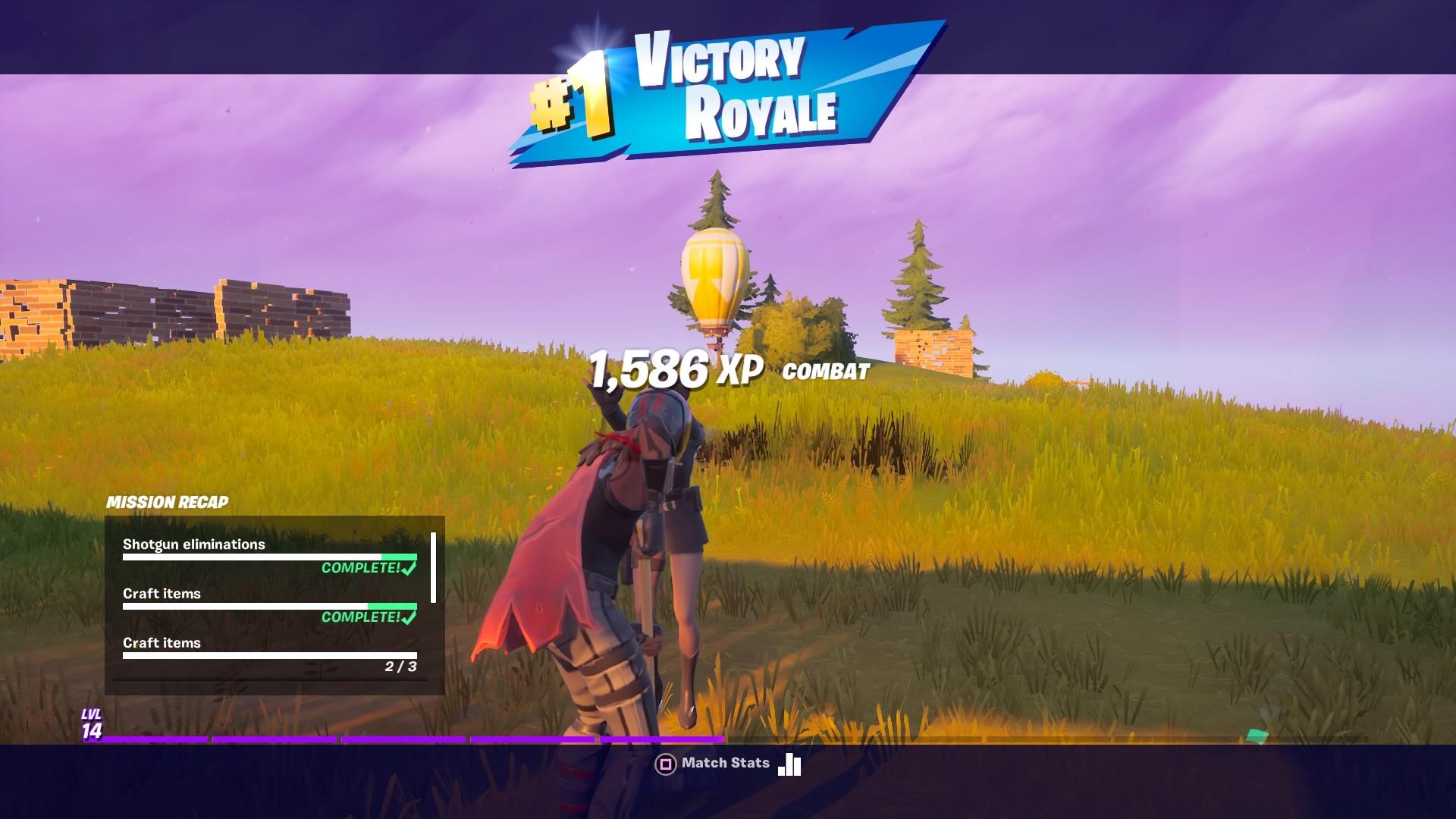 fortnite victory royale wallpaper 73922