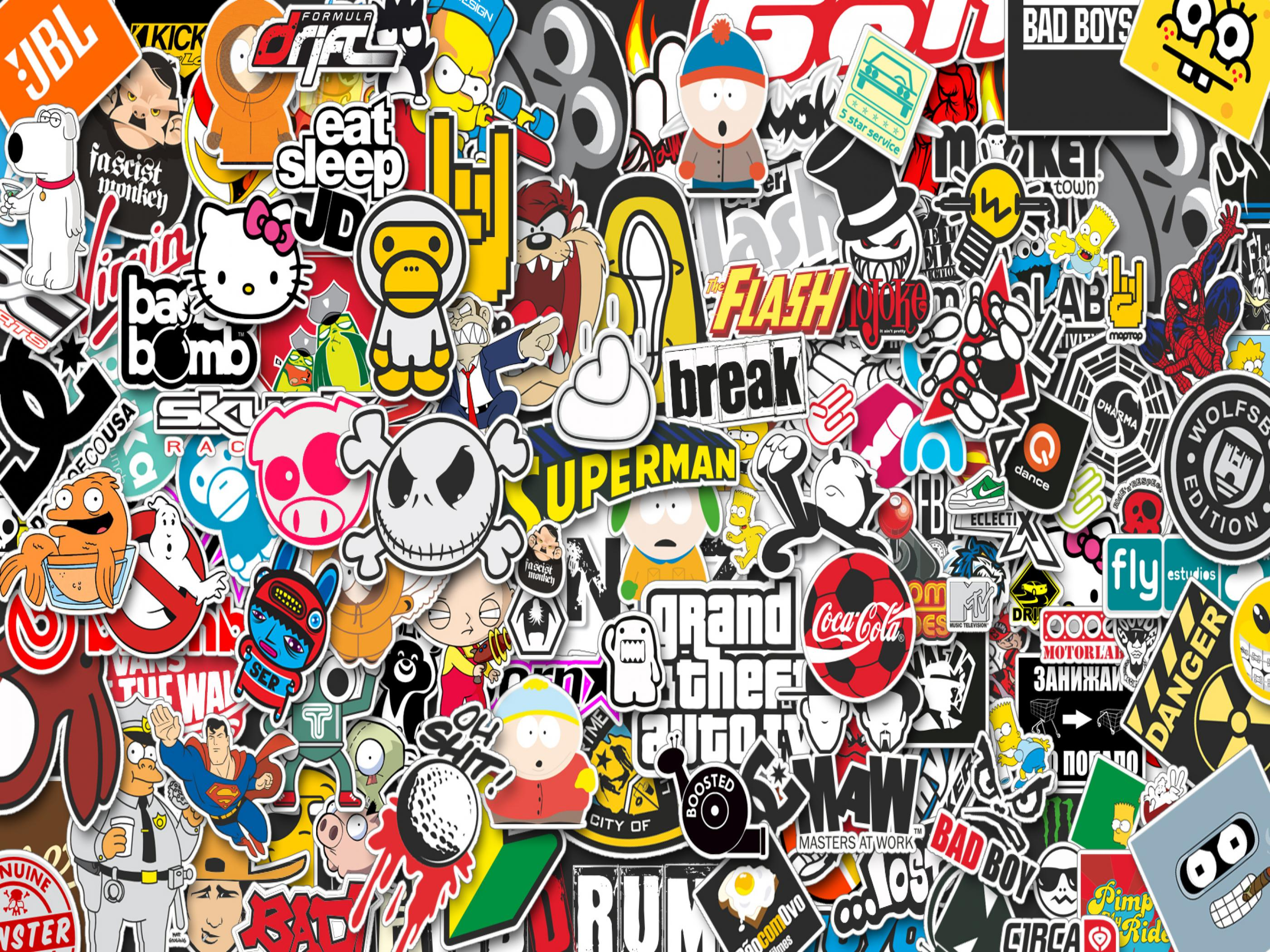 logos wallpaper 73935