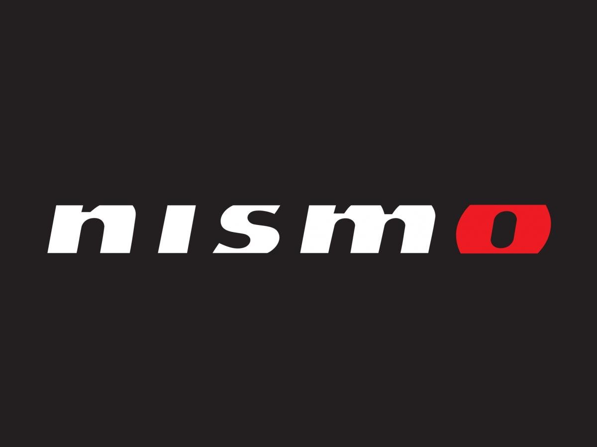 nismo logo wallpaper 73563