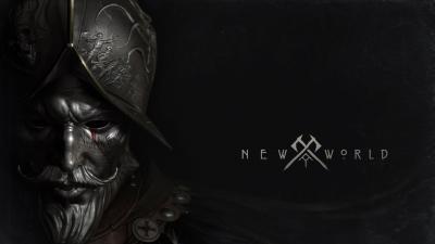 New World HD Wallpaper 75808