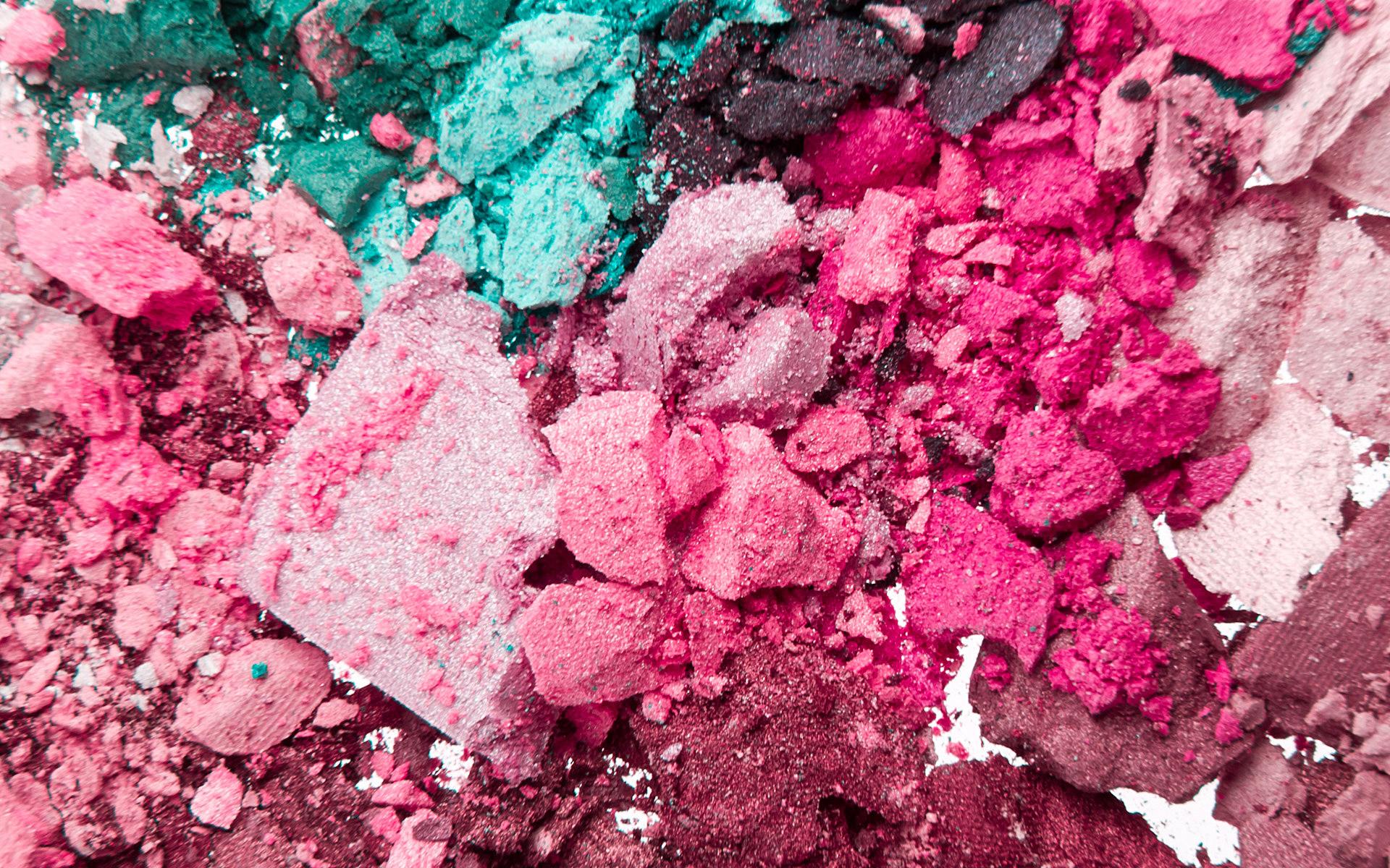 colorful makeup hd wallpaper 73799