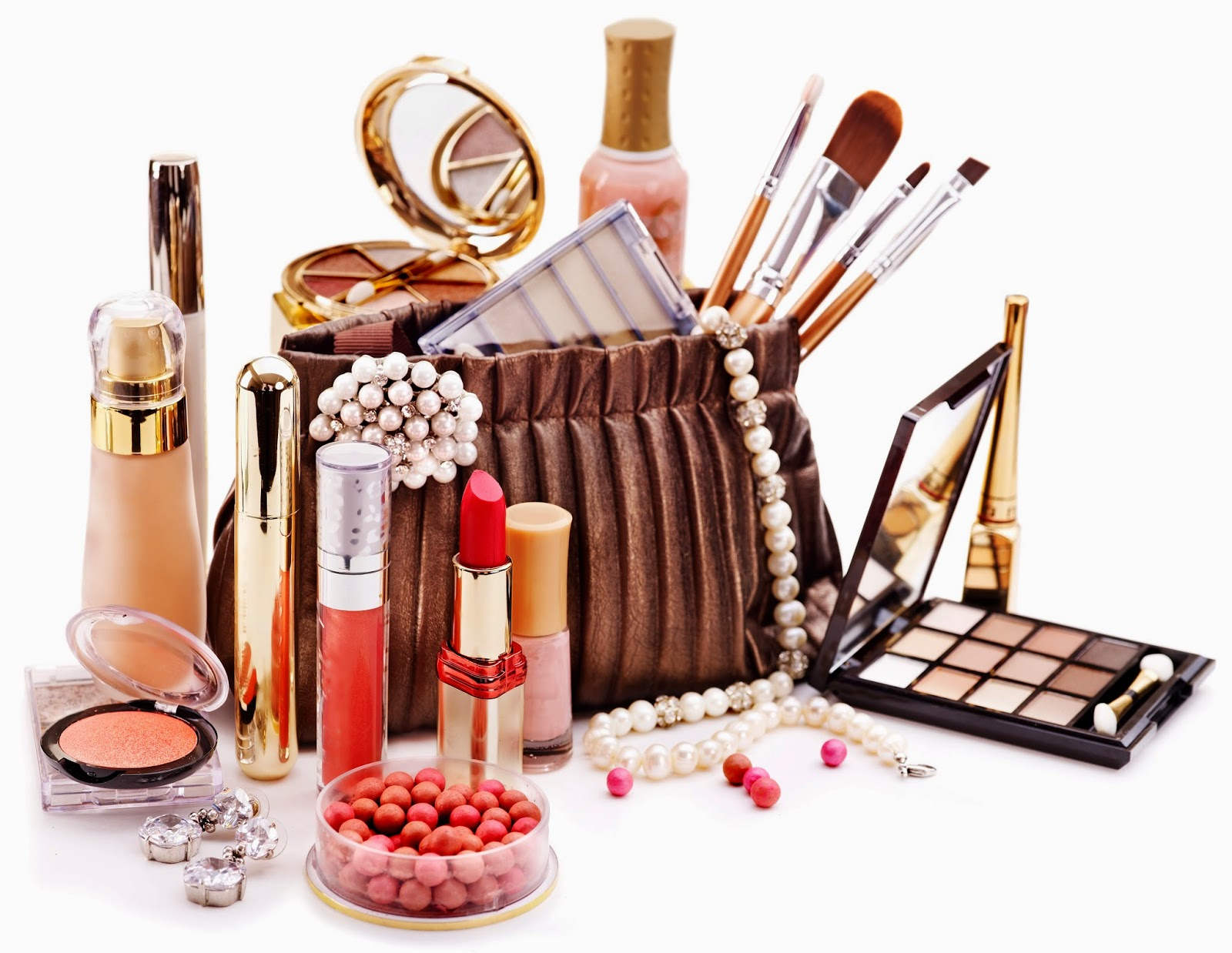 makeup hd wallpaper 73800