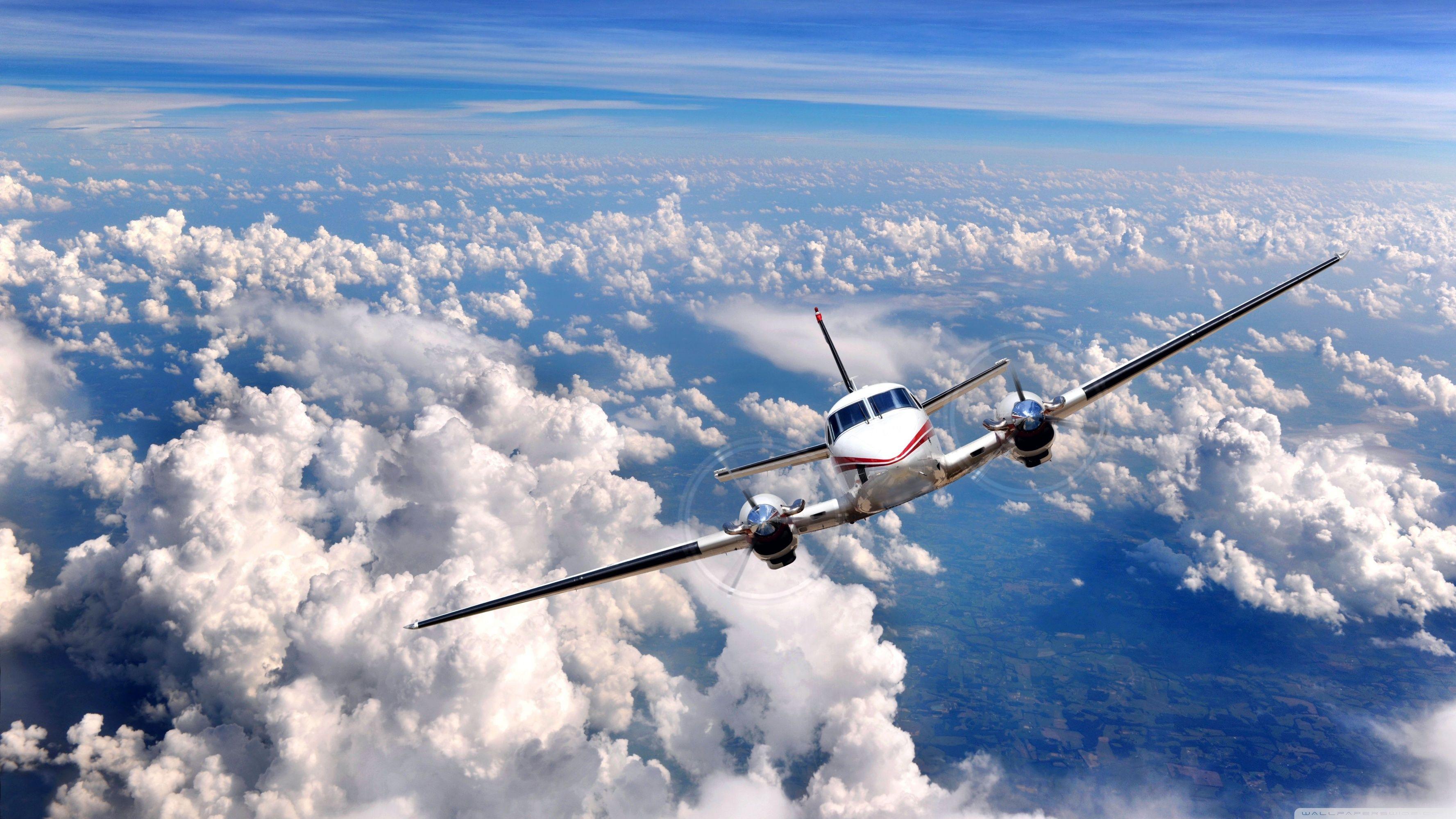 microsoft flight simulator background wallpaper 72747