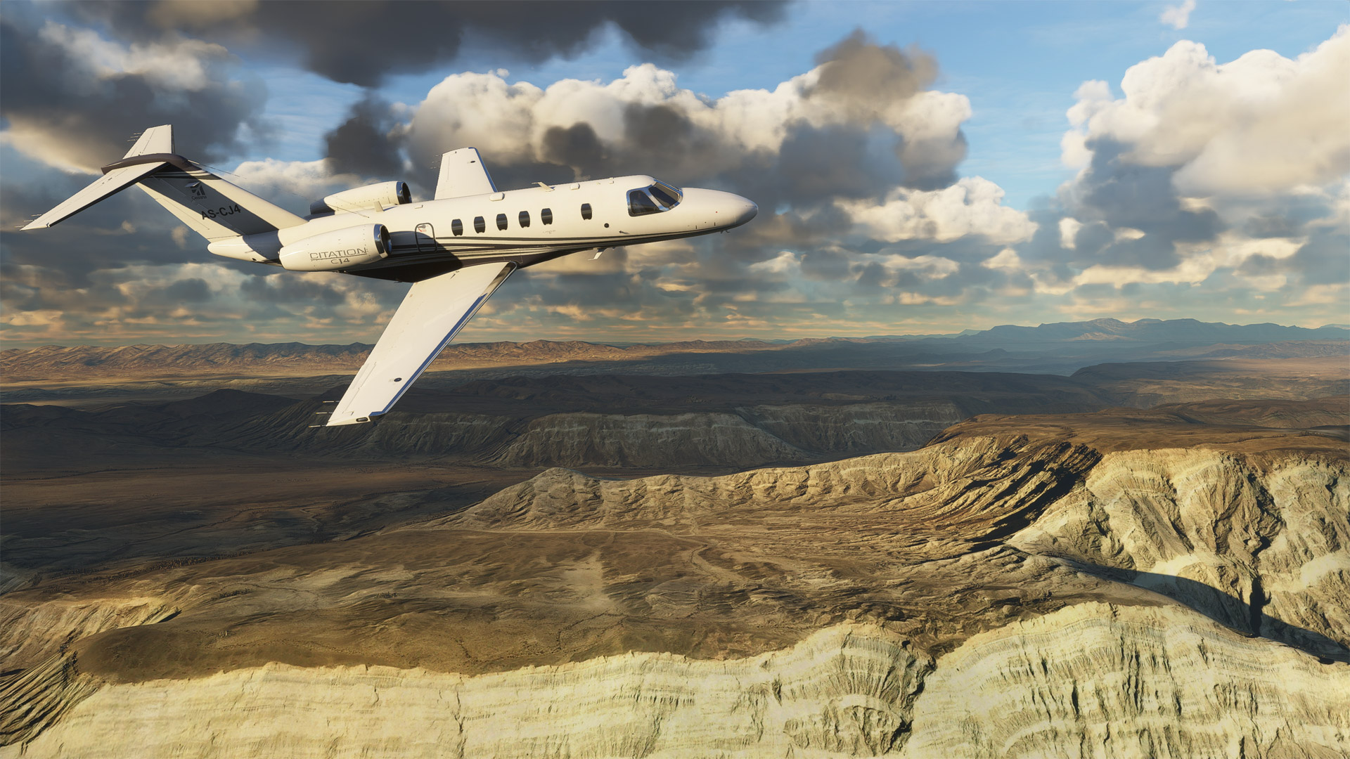 microsoft flight simulator computer wallpaper 72755