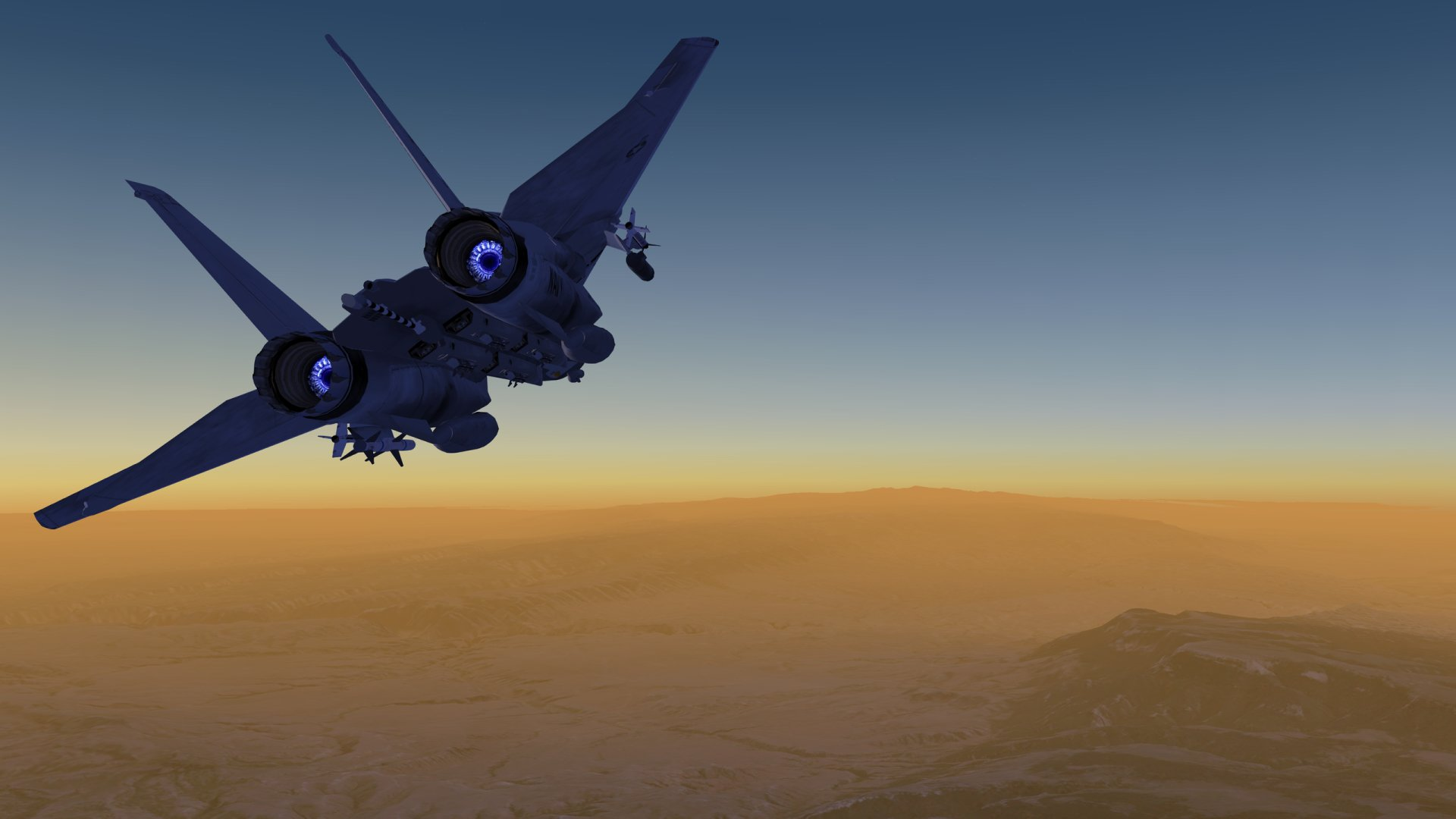 microsoft flight simulator wallpaper 72756