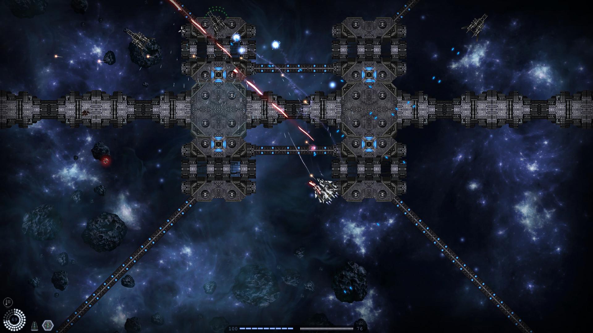 stellatum game background wallpaper 73973