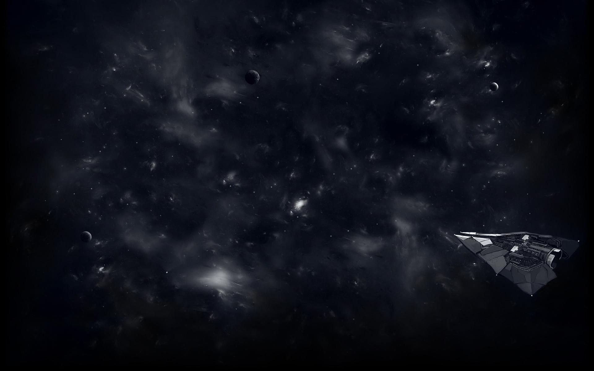 stellatum game wallpaper 73967