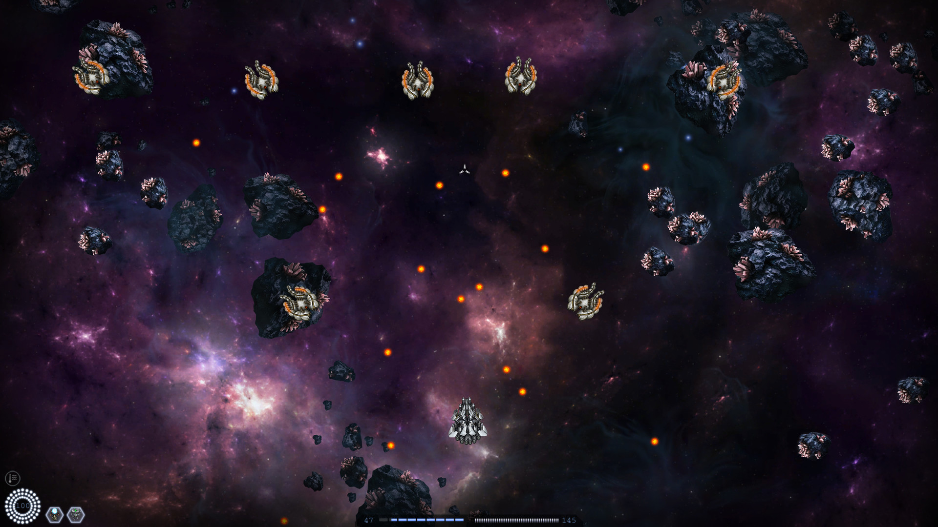 stellatum game wallpaper 73972