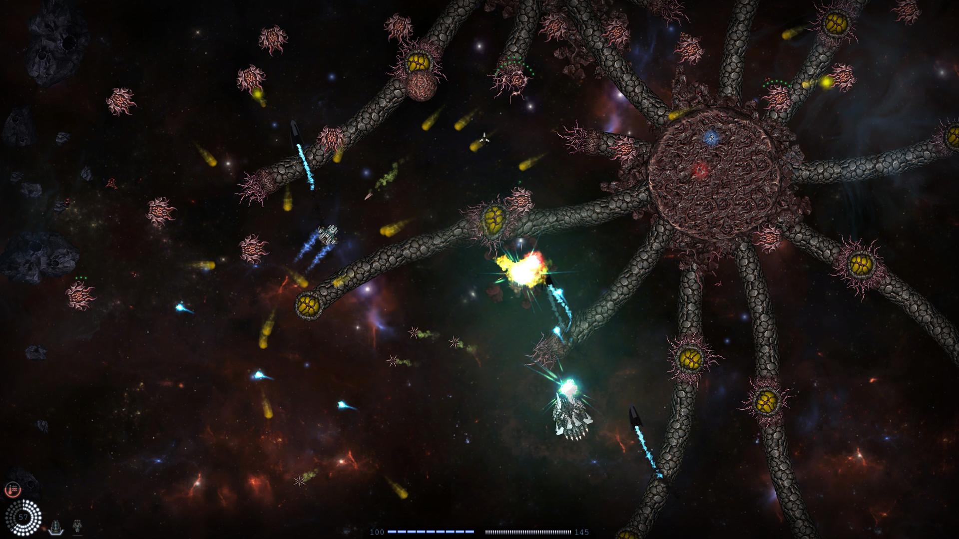 stellatum game wallpaper 73975