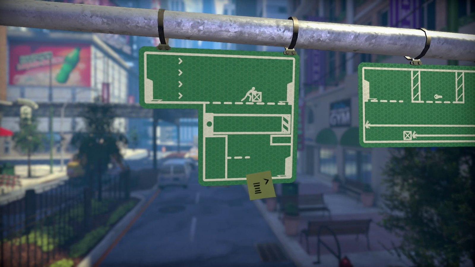 the pedestrian game wallpaper 73395