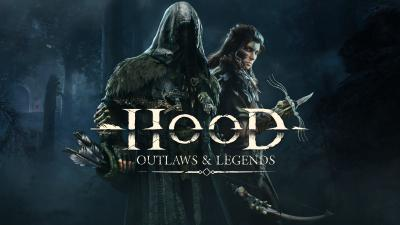 Hood Outlaws and Legends Video Game Wallpaper 74374
