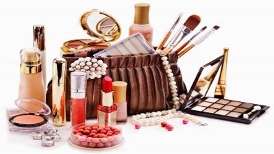 Makeup HD Wallpaper 73800