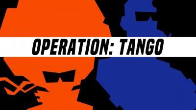 Operation Tango Video Game Wallpaper 74672