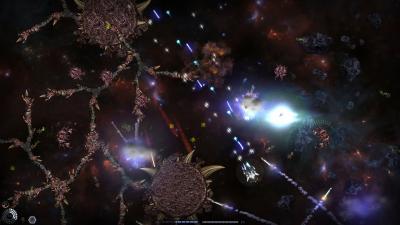 Stellatum Game Screenshot Wallpaper 73976