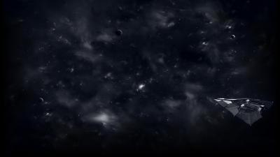 Stellatum Game Wallpaper 73967