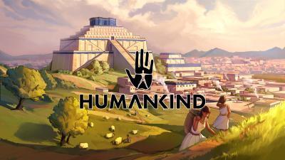 Humankind Wallpaper 75572