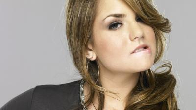 Joanna Levesque Jojo Kiss HD Wallpaper 72835