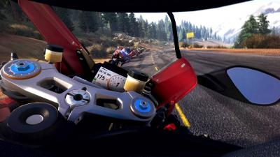 RiMS Racing HD Wallpaper 75544
