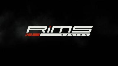 RiMS Racing Logo Wallpaper 75545