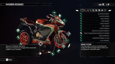RiMS Racing Screenshot Wallpaper 75547