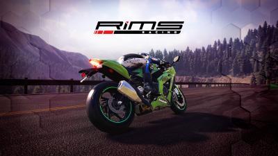 RiMS Racing Video Game Wallpaper 75546