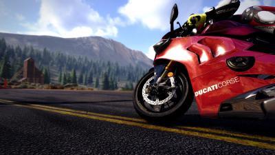 RiMS Racing Wallpaper 75548