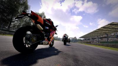 RiMS Racing Wallpaper 75549