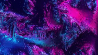 4K Abstract Background Wallpaper 75169