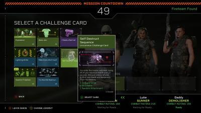 Aliens Fireteam Elite Wide Wallpaper 75593
