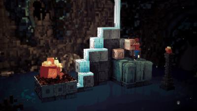 Bonfire Peaks Computer Wallpaper 75934