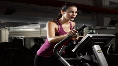 Fitness Wallpaper HD 73579