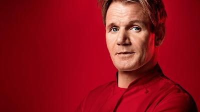 Gordon Ramsay Computer Wallpaper 73813
