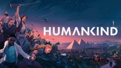 Humankind HD Wallpaper 75582