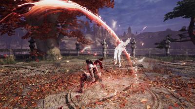Hunters Arena Legends Background Wallpaper 75526