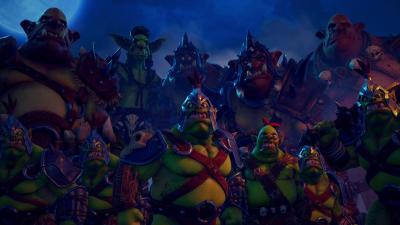 Orcs Must Die 3 HD Wallpaper 75307