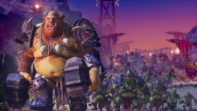 Orcs Must Die 3 HD Wallpaper 75323