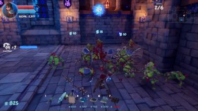 Orcs Must Die 3 Screenshot Wallpaper 75311