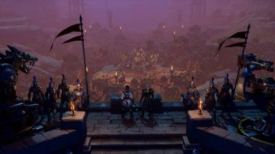 Orcs Must Die 3 Wallpaper 75308
