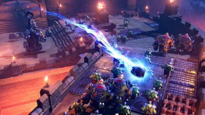 Orcs Must Die 3 Wallpaper 75315