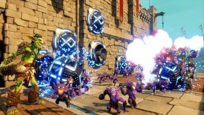 Orcs Must Die 3 Wallpaper 75325
