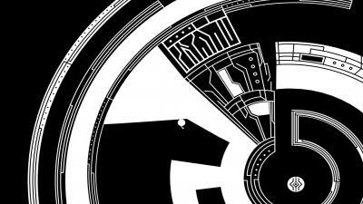 OVIVO Background Wallpaper 75044