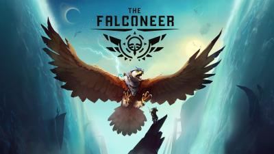 The Falconeer Warrior Edition Game Wallpaper 75488
