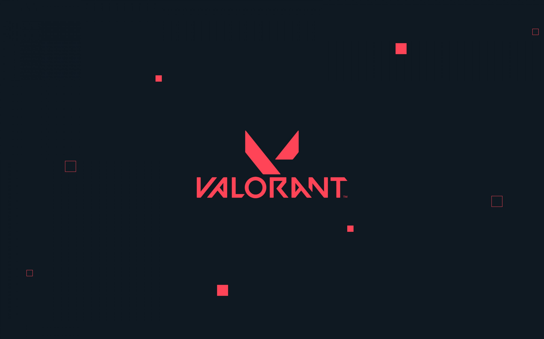 valorant logo hd wallpaper 74473